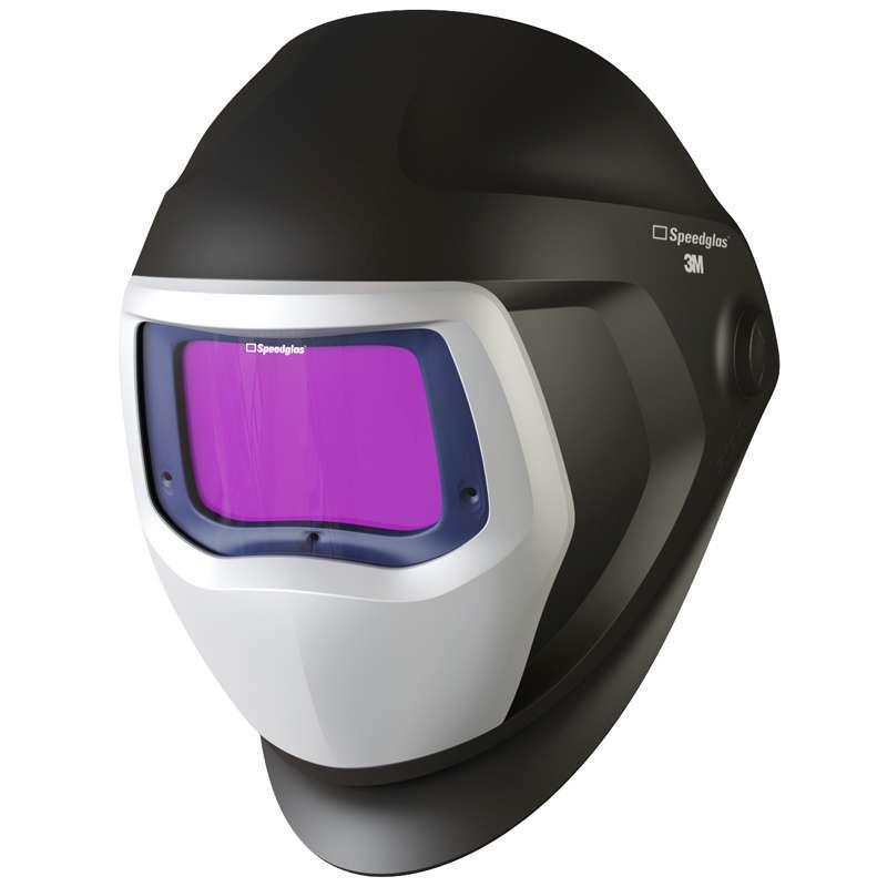 Masque de soudage Fullsi10