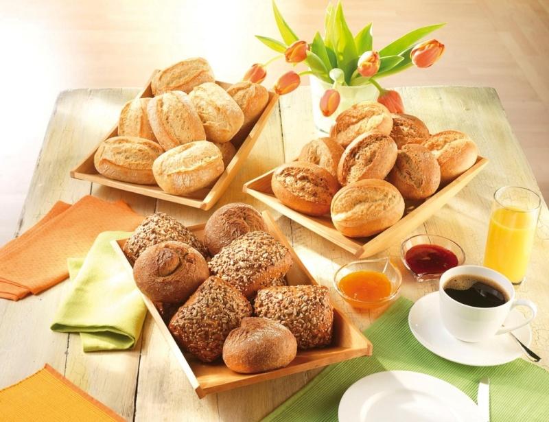 Bánh mì  Hinh-n10