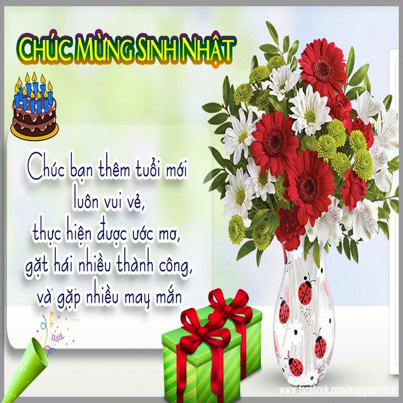 Chúc Mừng Sinh Nhật Bảo Minh Trang  - Page 2 Loi-ch10