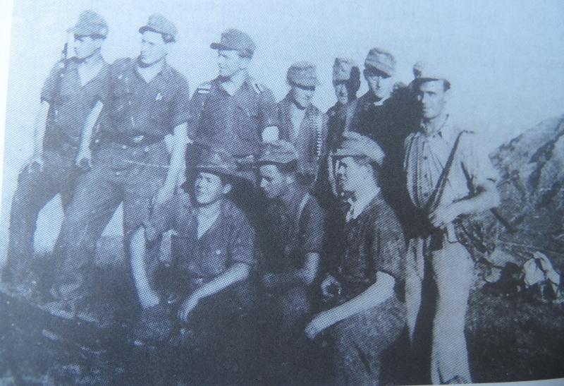 Hoch-Gebirgsjäger Bataillon 4 Sam_1410