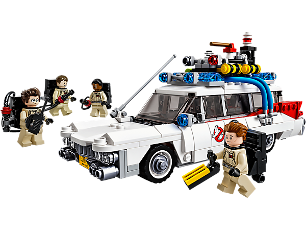 [Produits] Votre Collection de LEGO Ideas 2110810