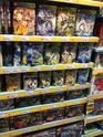 [Produit] Visuels officiels des figurines d'action Star Wars et Bionicle attendues pour Janvier 2016 - Page 3 12483510