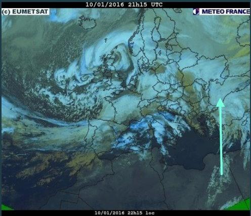 phénomènes climatiques à répétition : cyclones - Page 3 Cart1010