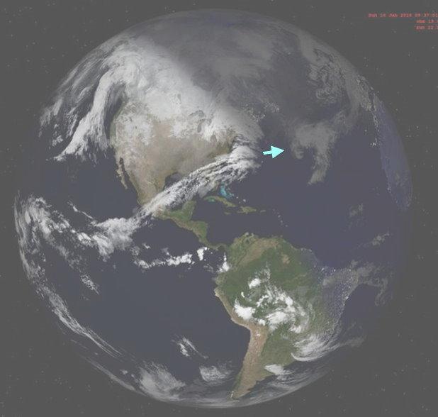phénomènes climatiques à répétition : cyclones - Page 3 Cart1012