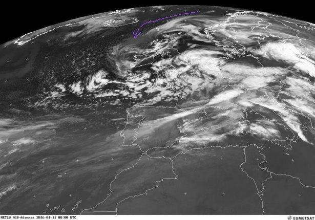 phénomènes climatiques à répétition : cyclones - Page 3 Cart1111
