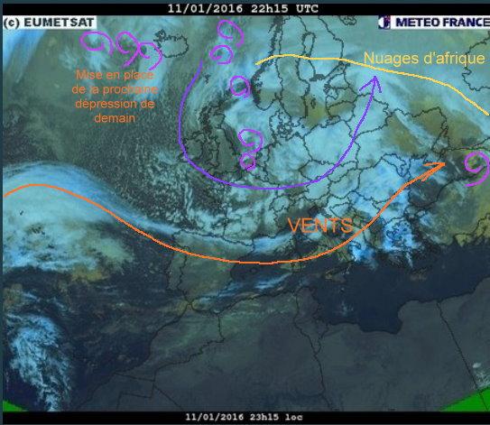phénomènes climatiques à répétition : cyclones - Page 3 Cart1112