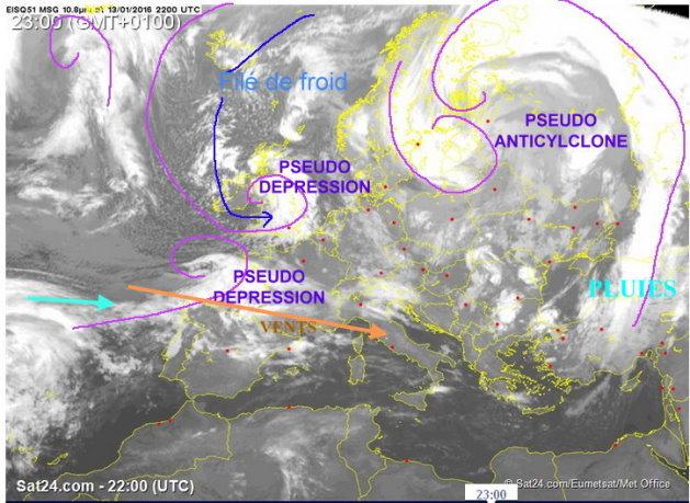 phénomènes climatiques à répétition : cyclones - Page 3 Cart1313