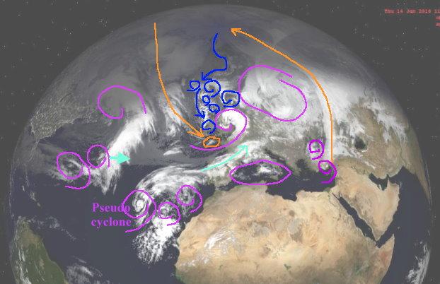 phénomènes climatiques à répétition : cyclones - Page 3 Cart1416