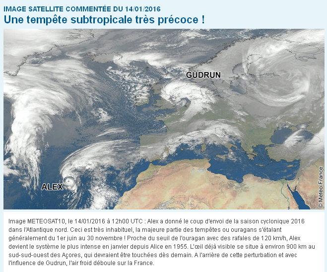 phénomènes climatiques à répétition : cyclones - Page 3 Cart1417