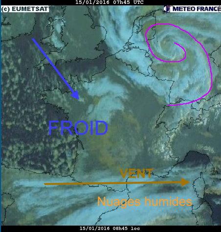 phénomènes climatiques à répétition : cyclones - Page 3 Cart1513