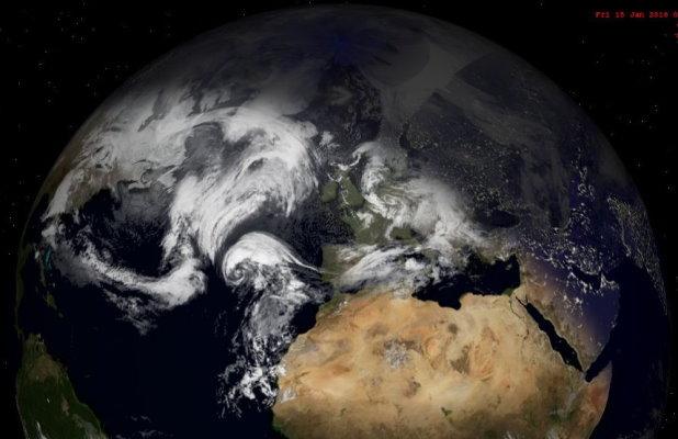phénomènes climatiques à répétition : cyclones - Page 3 Cart1515