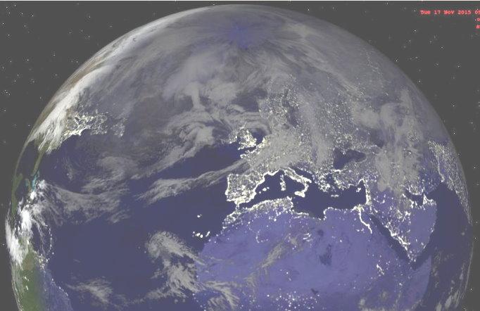 phénomènes climatiques à répétition : cyclones - Page 40 Cart1710