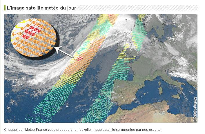 phénomènes climatiques à répétition : cyclones Cart1_12
