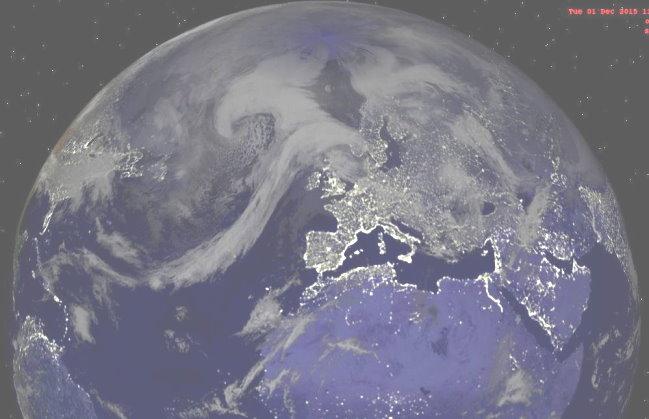 phénomènes climatiques à répétition : cyclones Cart1_13