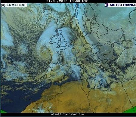 phénomènes climatiques à répétition : cyclones - Page 2 Cart1_14
