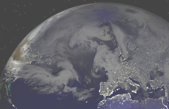 phénomènes climatiques à répétition : cyclones - Page 3 Cart1_15