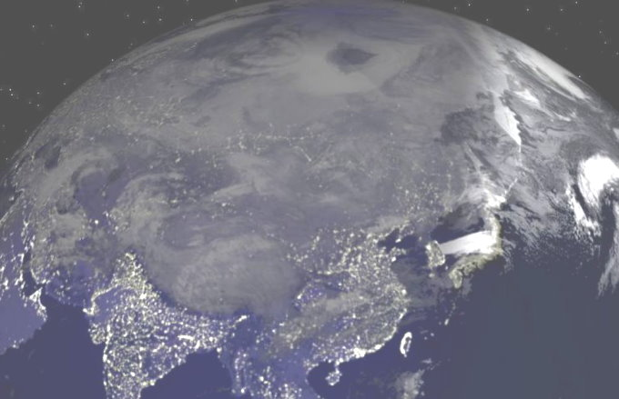 phénomènes climatiques à répétition : cyclones - Page 3 Cart1_16