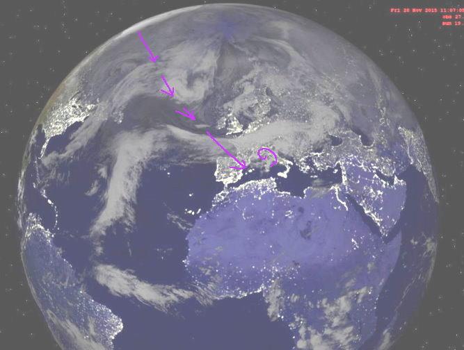 phénomènes climatiques à répétition : cyclones - Page 26 Cart2010