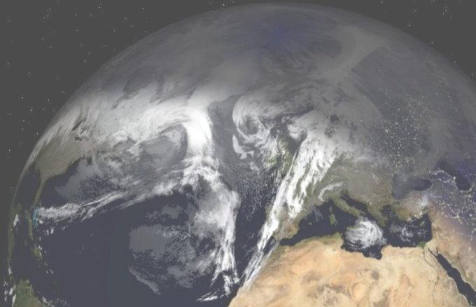 phénomènes climatiques à répétition : cyclones - Page 2 Cart2013
