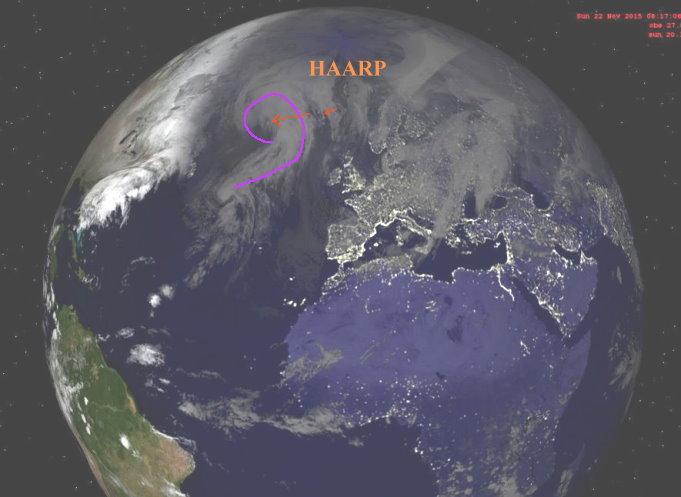 phénomènes climatiques à répétition : cyclones - Page 26 Cart2210