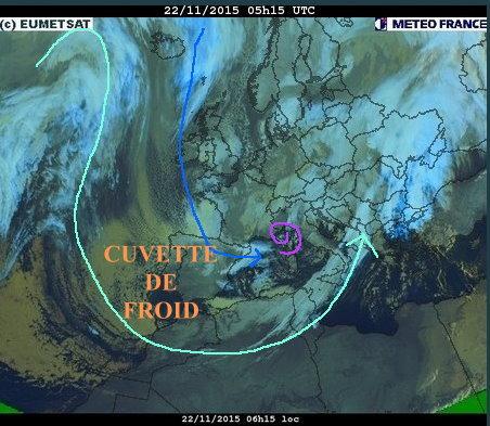 phénomènes climatiques à répétition : cyclones - Page 26 Cart2212
