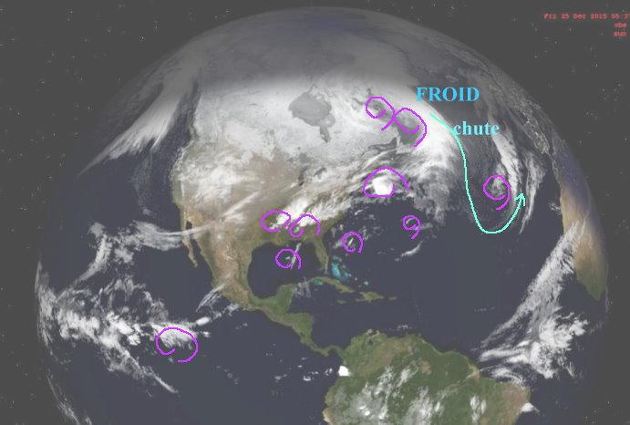 phénomènes climatiques à répétition : cyclones - Page 2 Cart2511