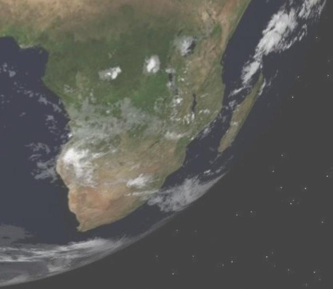 phénomènes climatiques à répétition : cyclones - Page 2 Cart2613