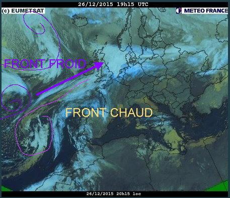 phénomènes climatiques à répétition : cyclones - Page 2 Cart2614
