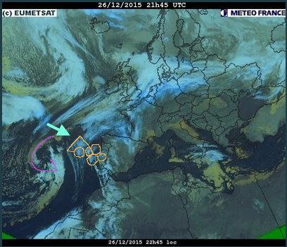 phénomènes climatiques à répétition : cyclones - Page 2 Cart2615