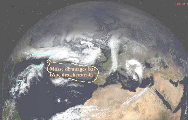 phénomènes climatiques à répétition : cyclones Cart2812