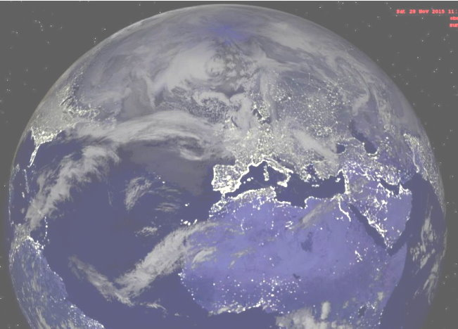 phénomènes climatiques à répétition : cyclones Cart2813