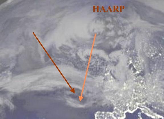 phénomènes climatiques à répétition : cyclones Cart2814