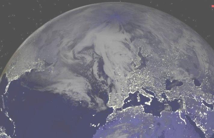 phénomènes climatiques à répétition : cyclones - Page 2 Cart2816