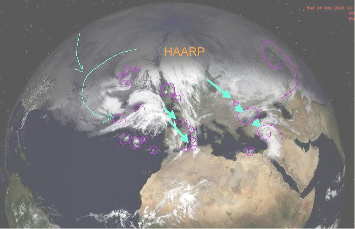 phénomènes climatiques à répétition : cyclones - Page 2 Cart2917