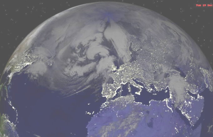 phénomènes climatiques à répétition : cyclones - Page 2 Cart2919