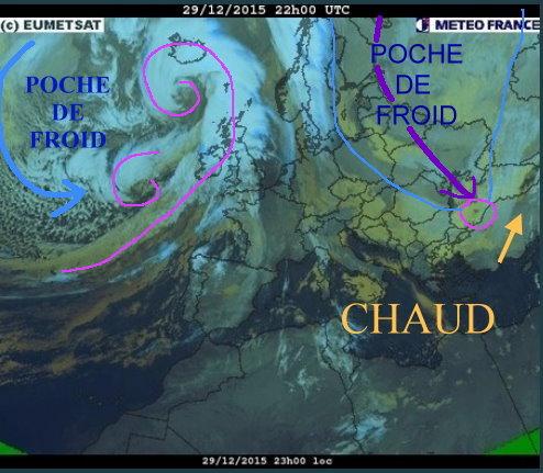 phénomènes climatiques à répétition : cyclones - Page 2 Cart2920