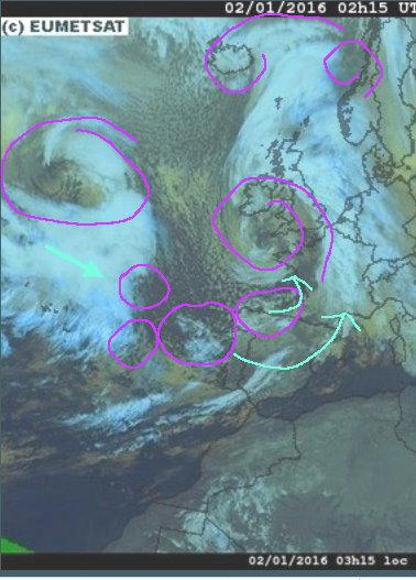 phénomènes climatiques à répétition : cyclones - Page 3 Cart2_12