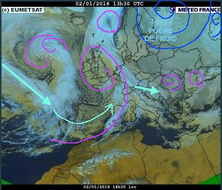 phénomènes climatiques à répétition : cyclones - Page 3 Cart2_13
