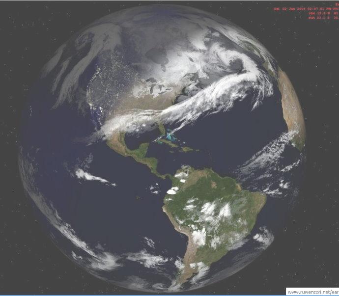 phénomènes climatiques à répétition : cyclones - Page 3 Cart2_14