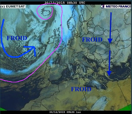 phénomènes climatiques à répétition : cyclones - Page 2 Cart3012