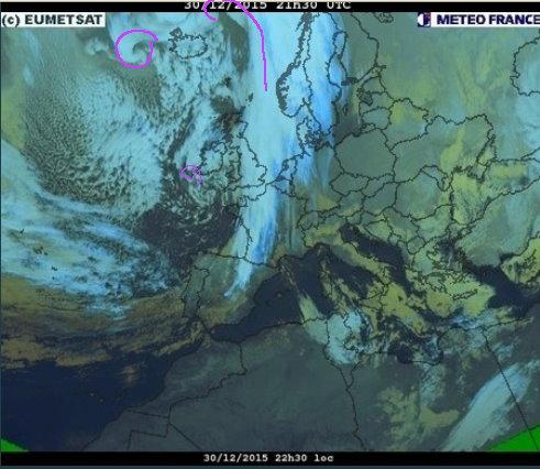 phénomènes climatiques à répétition : cyclones - Page 2 Cart3013