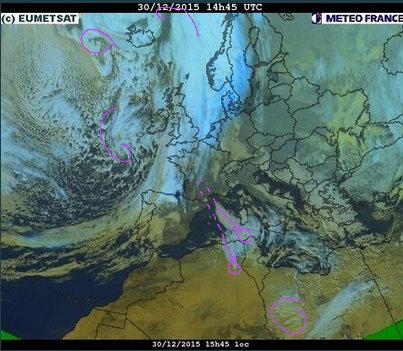 phénomènes climatiques à répétition : cyclones - Page 2 Cart3014