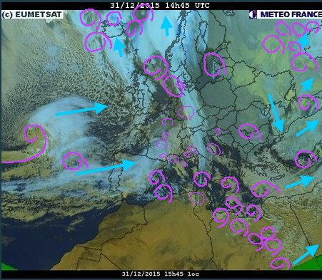 phénomènes climatiques à répétition : cyclones - Page 2 Cart3111