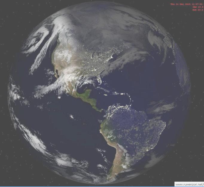 phénomènes climatiques à répétition : cyclones - Page 2 Cart3113