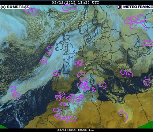 phénomènes climatiques à répétition : cyclones Cart3_11