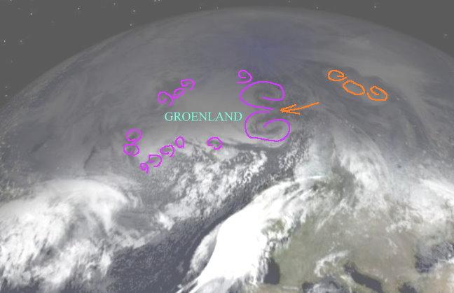 phénomènes climatiques à répétition : cyclones Cart3_12