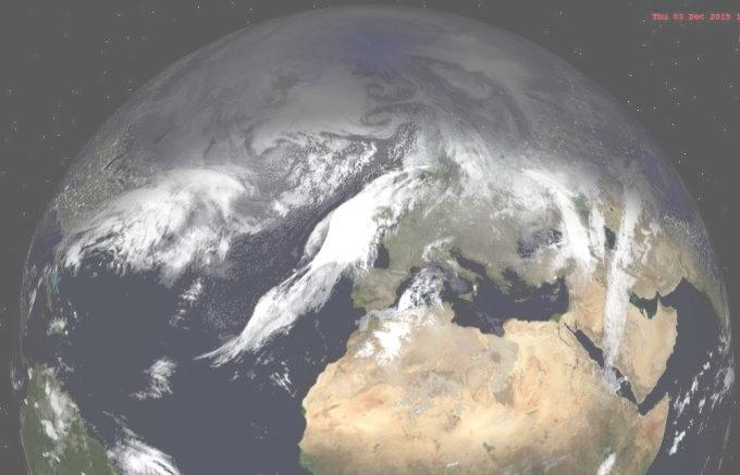 phénomènes climatiques à répétition : cyclones Cart3_13