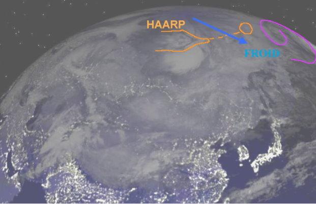 phénomènes climatiques à répétition : cyclones - Page 3 Cart3_17