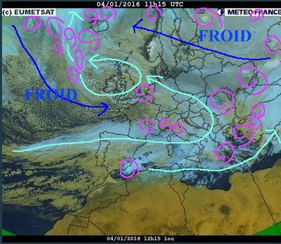 phénomènes climatiques à répétition : cyclones - Page 3 Cart4_11