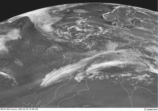 phénomènes climatiques à répétition : cyclones - Page 3 Cart4_14